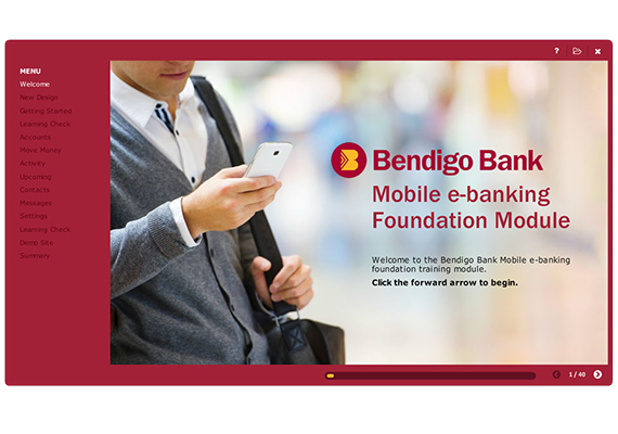 Bendigo-Bank-Cover