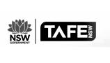 NSW-tafe-logo_bw