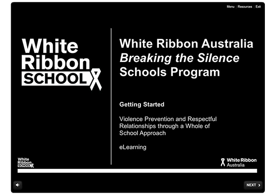 White-Ribbon-Cover