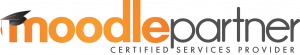 moodle-partner-logo
