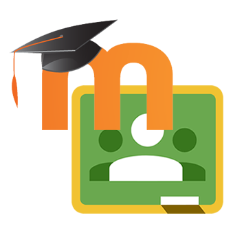moodle-training