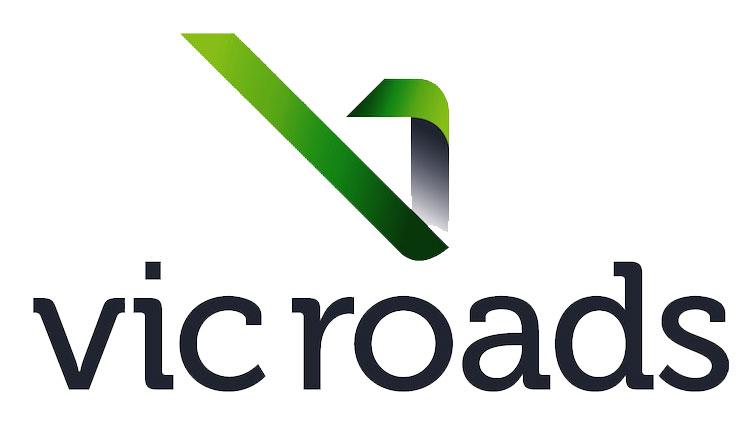 VicRoads LMS