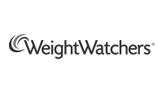 weightwatchers_bw