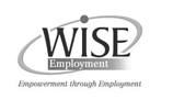 wise-employment_bw