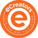 eCreators