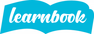 Learnbook Logo