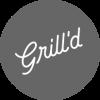 aad9700f-grilld-logo_000000000000000000001
