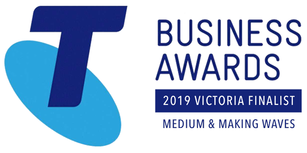 telstrabizawards-2019-finalist