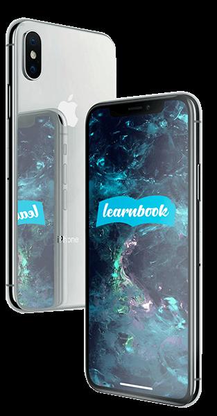 Learnbook Mobile